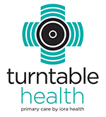 Turntable_Health_sm